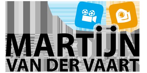 Martijn van der Vaart